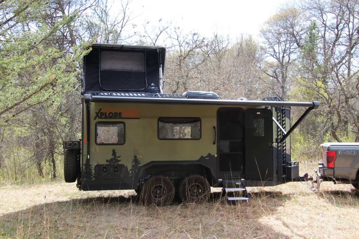american-built-xplorerv-x22-is-an-off-grid-and-off-road-capable-four-season-machine
