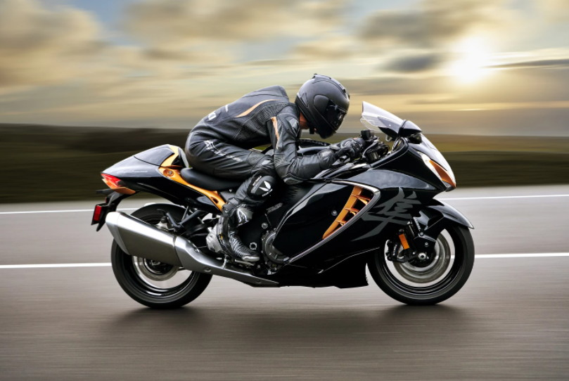 eight-of-the-fastest-street-legal-motorcycles-you-can-buy-in-america