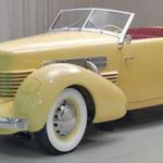 duesenberg,-cord-and-tucker-–-more-great-marques-for-american-car-month-at-autoevolution