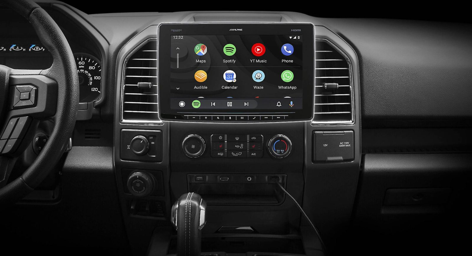 must-have-apps-for-every-android-auto-user