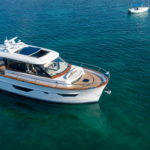 with-a-name-like-burger-50,-you-bet-this-american-luxury-yacht-comes-with-a-bbq