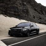 all-black-2021-mercedes-benz-s-580-looks-ominously-elegant-riding-on-forged-22s