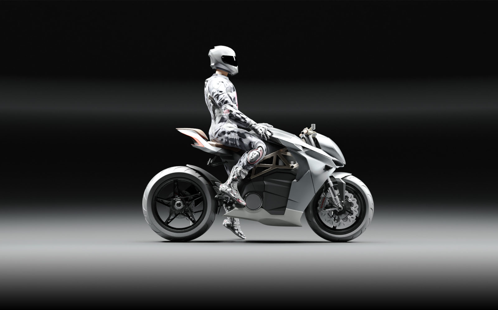 aeolian-electric-moto-gp-hyperbike-rendering-appeals-with-tried-and-tested-design