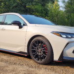driven:-the-2021-toyota-avalon-trd-has-plenty-of-comfort,-but-not-enough-sportiness