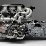 best-turbocharged-engines-ever-produced