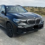 2019-bmw-x5-xdrive-30d-m-sport:-owner-review