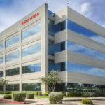 american-carmakers-suspend-production-and-toshiba-has-even-more-bad-news