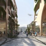 telosa-is-the-sustainable,-fair-and-car-free-city-of-tomorrow-imagined-by-a-billionaire