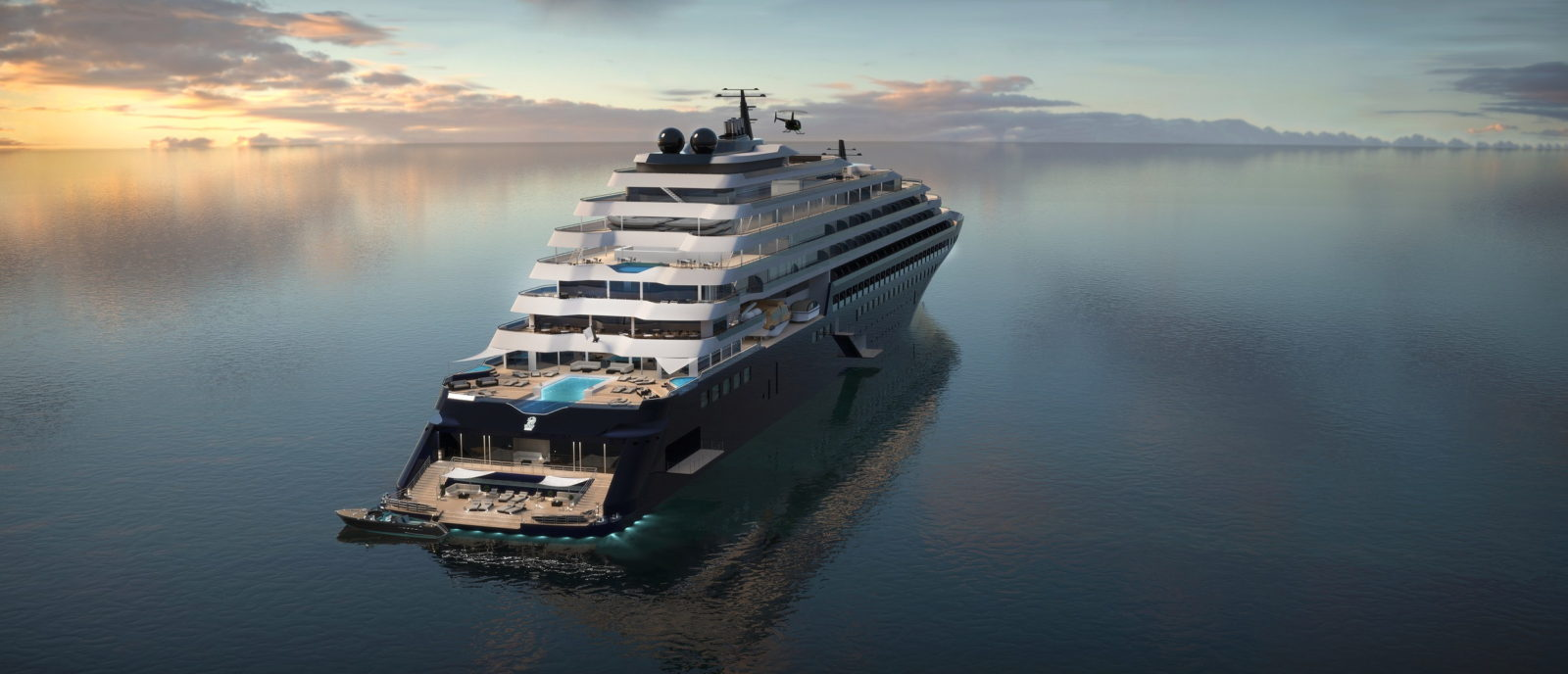 ritz-carlton's-first-superyacht-awaits,-with-your-own-concierge-and-the-best-of-everything