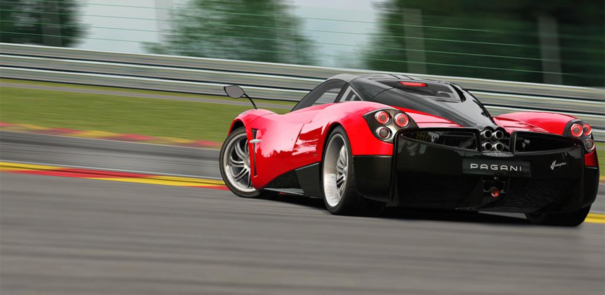 assetto-corsa-mobile-review:-an-unconvincing-first-attempt-at-racing-simulation-(ios)