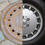 ever-wondered-why-mercedes-benz-alloy-wheels-are-called-'manhole-covers'?