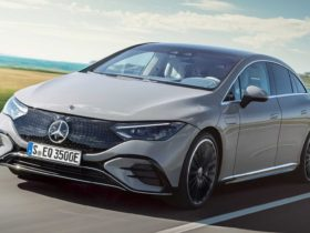 2023-mercedes-benz-eqe-is-the-e-class-of-electric-vehicles