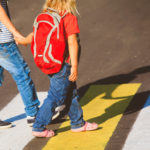 follow-these-five-simple-rules-to-keep-kids-safe-at-schools