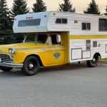 """1965-checker-marathon-""""taxi""""-got-a-second-life-and-it's-now-an-awesome-camper"""