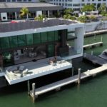 make-your-next-miami-vacation-that-of-a-luxe-castaway,-aboard-an-arkup-40-house-yacht