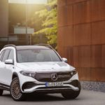 preview:-2022-mercedes-benz-eqb-coming-as-affordable-electric-crossover