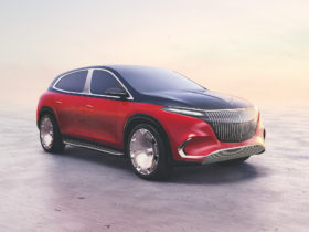 concept-mercedes-maybach-eqs-suv-takes-ultra-luxury-electric
