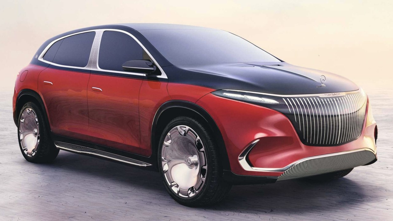 'near-production'-mercedes-maybach-concept-eqs-electric-suv-revealed