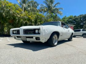 1969-pontiac-gto-barn-find-is-as-original-as-it-gets,-needs-just-a-little-tlc
