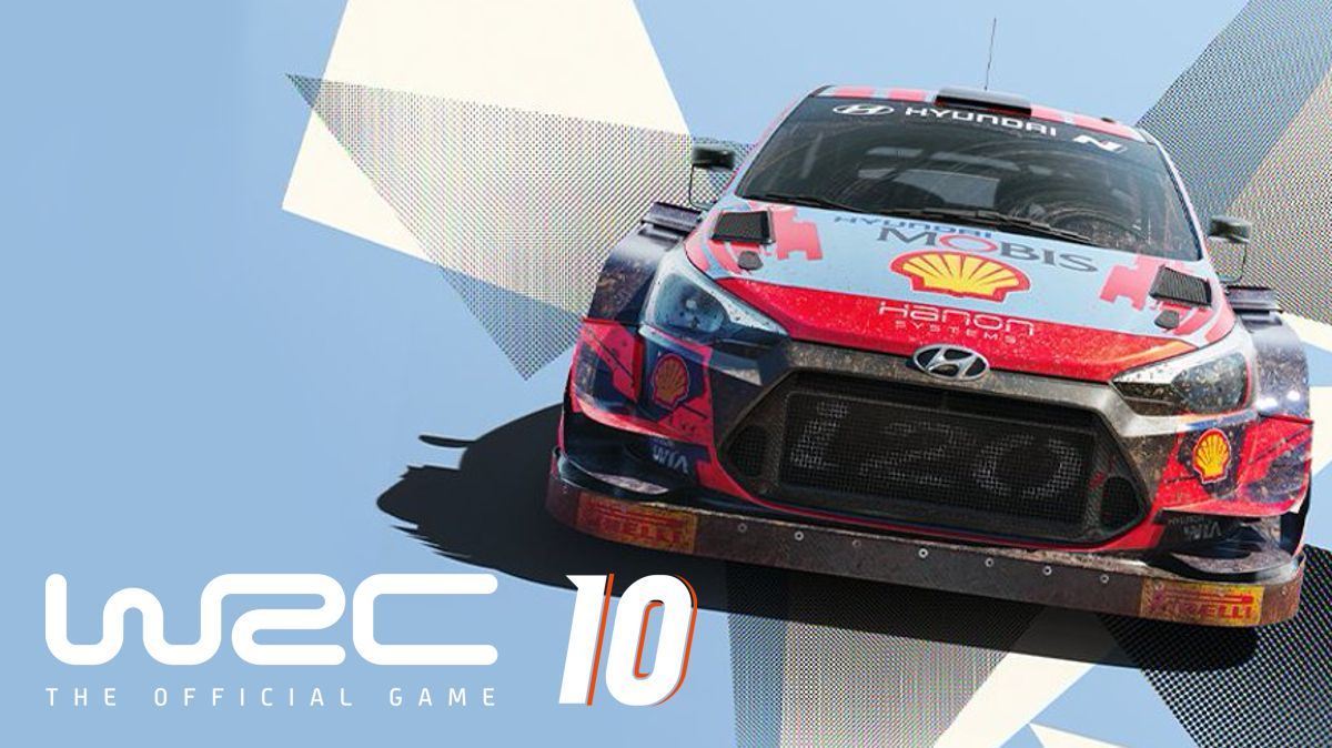 wrc-10-review:-the-best-game-in-the-world-rally-championship-series-(pc)