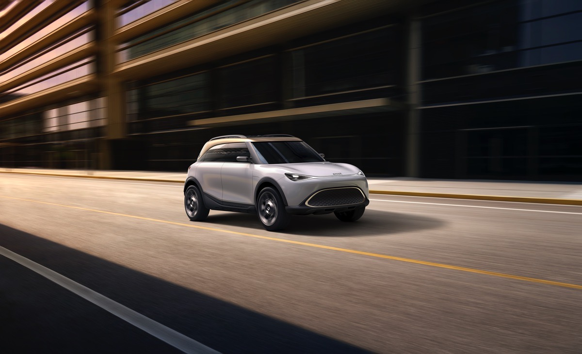 smart-uncovers-its-first-crossover-concept-car-at-2021-iaa,-it-is-a-bold-statement
