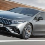 2022-mercedes-amg-eqs-revealed,-53-4matic+-develops-751-hp-with-optional-package