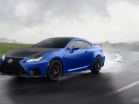 lexus-rc-f-fuji-speedway-edition-gets-a-new-color-for-2022