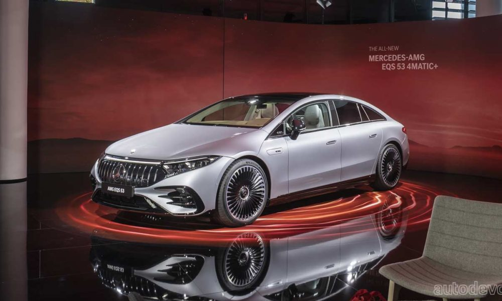 mercedes-amg-eqs-53-4matic+-debuts-with-up-to-760+-horses