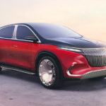 mercedes-maybach-eqs-suv-concept-debuts-as-the-first-maybach-ev