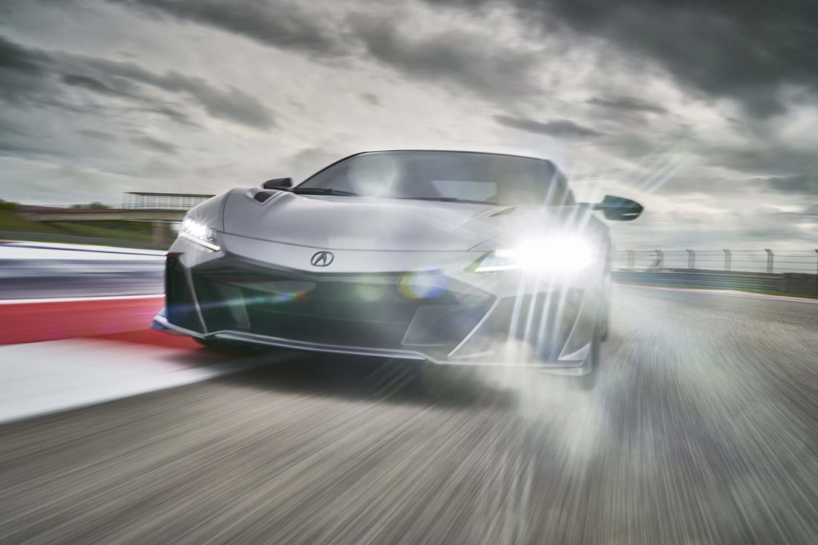 how-the-2022-acura-nsx-type-s-was-developed