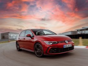 deep-dive:-2022-vw-gti's-vehicle-dynamics-manager-aims-to-make-the-hot-hatch-sharper