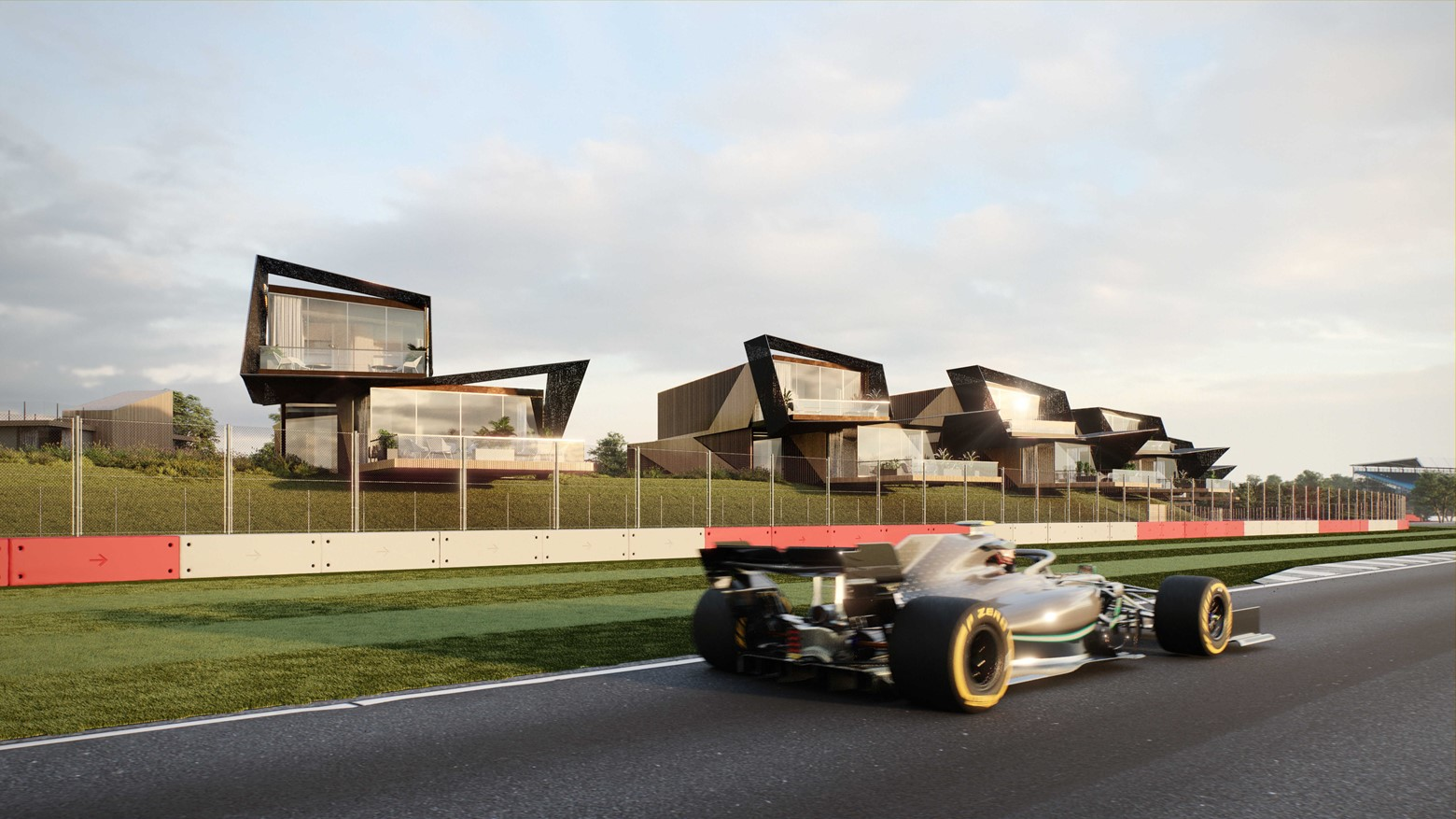 buy-a-home-by-the-silverstone-track-for-the-ultimate-motorsport-experience