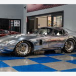this-replica-shelby-daytona-coupe-is-faithful-to-the-original-(except-where-it-isn't)