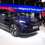 live-pics:-new-renault-megane-e-tech-electric-shows-crossover-inspired-styling