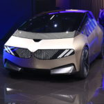 live-pics:-bmw-i-circular-concept-car-bows-in-munich-with-i3-look-taken-further