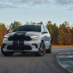 the-dodge-charger-of-the-suv-segment-gets-all-high-techy-for-2022