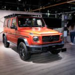live-pics:-2022-mercedes-benz-g-class-debuts-in-professional-line-guise