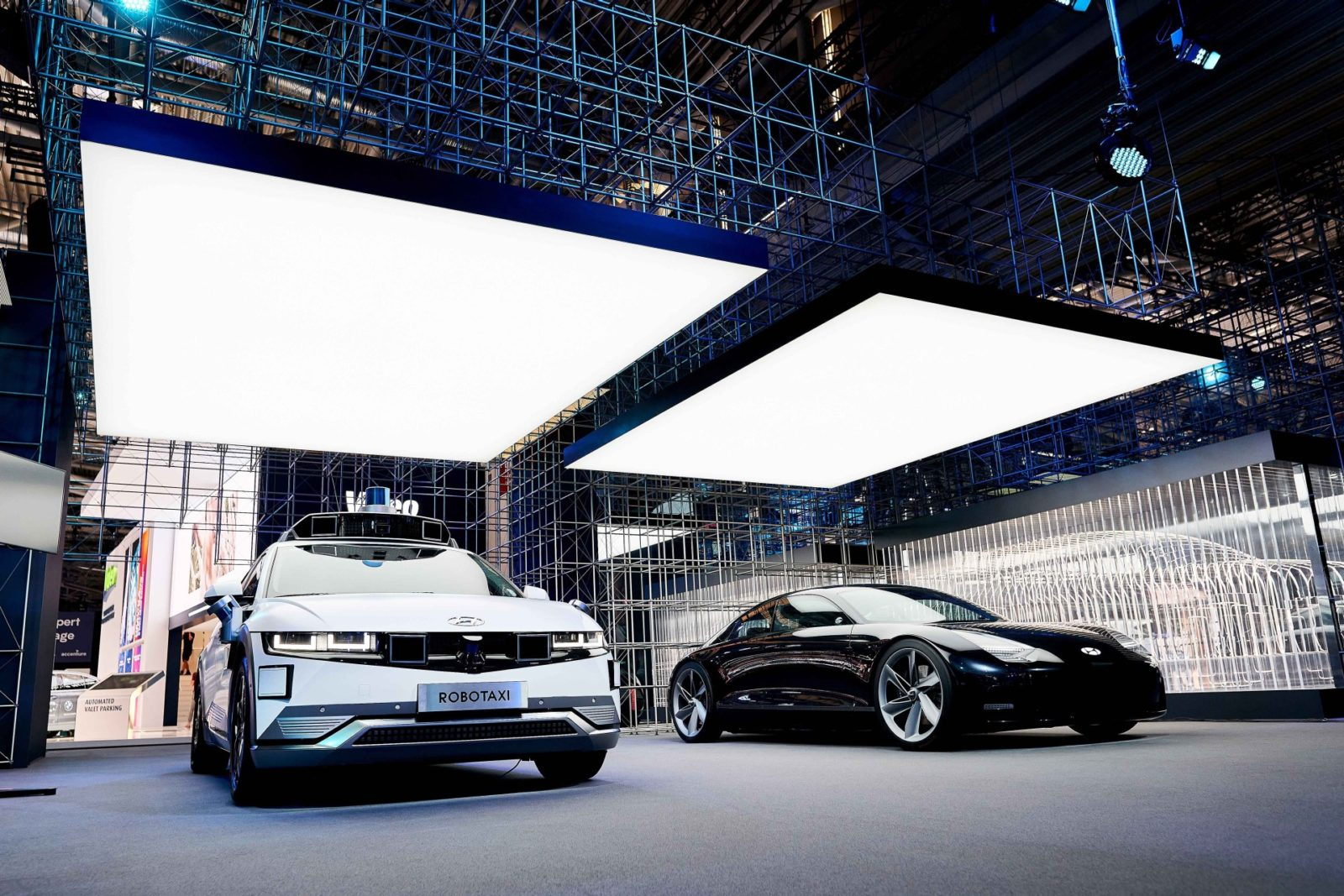 hyundai-makes-carbon-neutral-commitment,-here-is-what-that-means-to-everyone