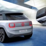 lower-priced-volkswagen-id.life-to-help-increase-adoption-of-evs