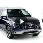 everything-you-need-to-know-about-the-2021-hyundai-venue:-virtual-test-drive