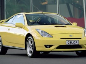dear-drive…-we're-in-our-'70s-so-what-do-we-get-to-replace-our-toyota-celica?
