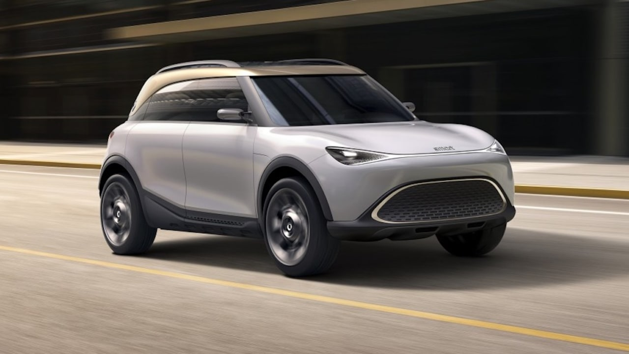 smart-concept-#1:-micro-car-brand-goes-macro-with-largest-ever-model