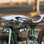 icarus-enfield-bullet-500-from-kromworks-is-a-spare-and-startling-custom-motorcycle