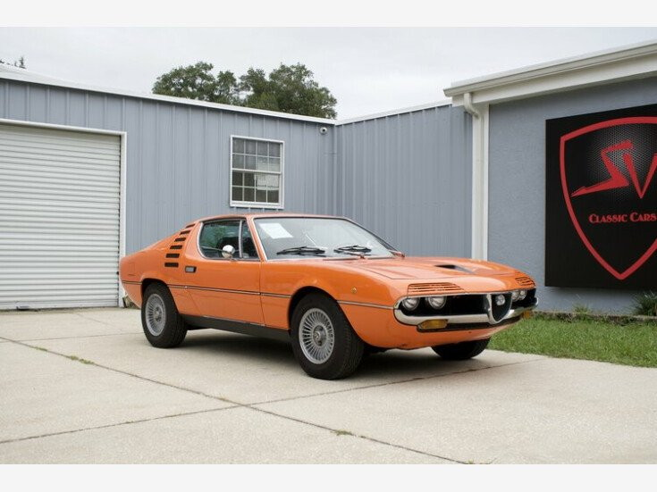 this-1974-alfa-romeo-montreal-is-one-of-a-handful-in-the-us