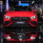 live-pics:-mercedes-amg-gt-63-s-e-performance-can't-hide-its-power-even-when-still