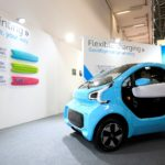 live-pics:-xev-yoyo-is-the-only-3d-printed-electric-car-at-iaa-2021