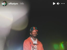 offset-shows-off-green-rolls-royce-wraith-after-his-company-goes-public