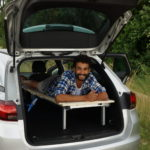carcamper-bed-module-turns-your-car-into-a-van-the-budget-friendly-way