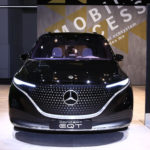 live-pics:-mercedes-benz-eqt-shows-how-to-do-the-electric-van-thing-right