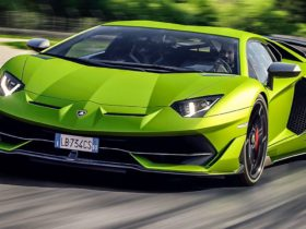 italian-government-seeks-emission-exemptions-for-supercars
